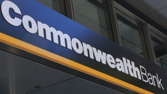 WA home loan arrears still problematic for CBA: Pete Wargent