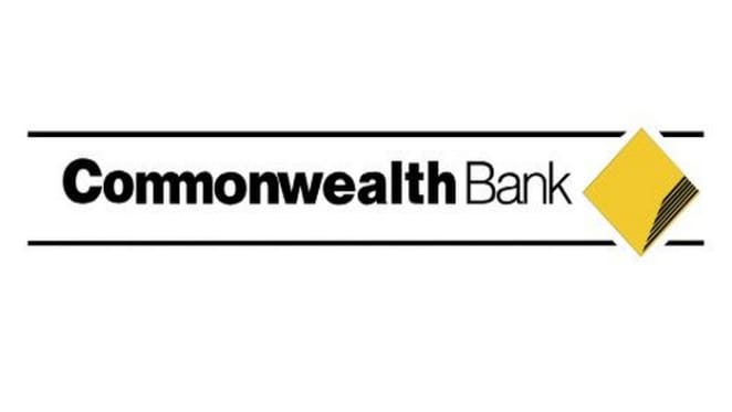 CBA announce full rate cut after June RBA meeting