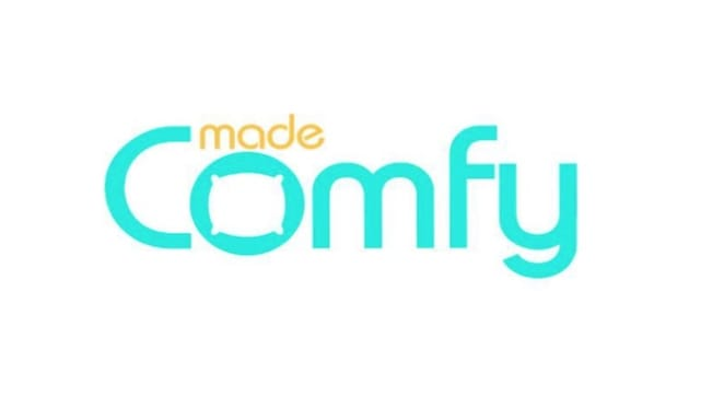 Investec invests $6 million in MadeComfy