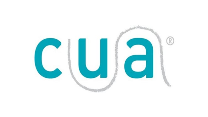 CUA raises $700 million in latest round of wholesale funding