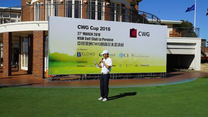 CWG Development announces new property investment fund to align with project pipeline