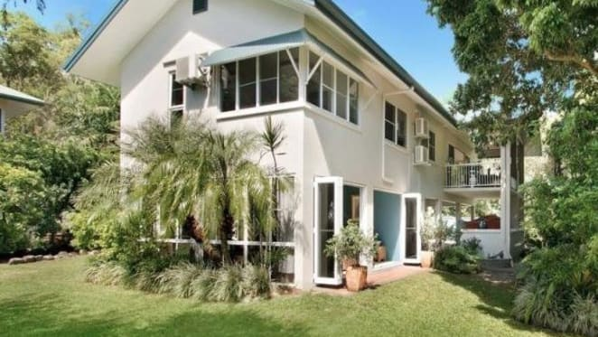 Property options abound in Cairns in sub-$500,000 category: HTW