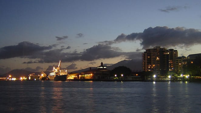 Cairns industrial property sales slow since 2007: HTW