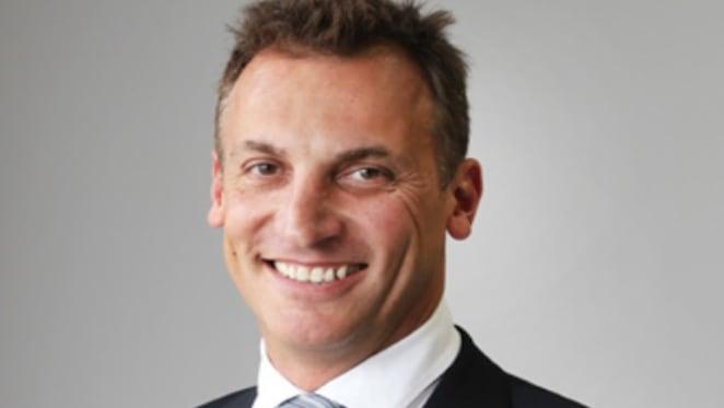 Antony Catalano gets mini-media comeback through buyout of Nine's regional newspapers