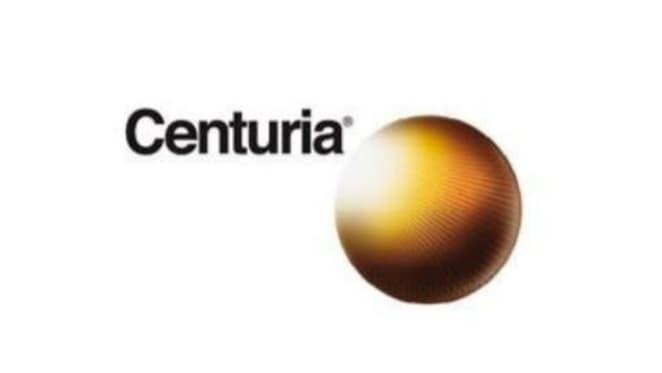 Centuria now Australia's largest office-specific REIT with $1.4 billion portfolio