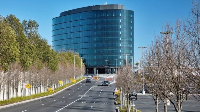 Chadstone Tower One reaches capacity nine months ahead of schedule