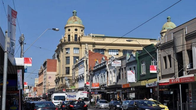 Melbourne retail leasing market sees varied results: HTW