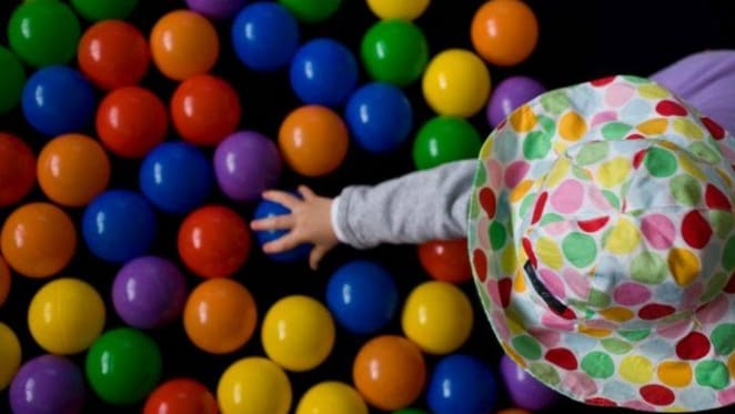 Child care pinpointed by IBISWorld among industries set to fly in FY2018-19