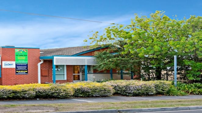 Mornington childcare centre sells on 4.2 percent yield
