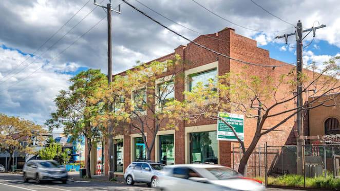 Savills sells Melbourne childcare asset at $15 million