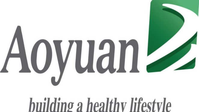 Aoyuan International spends $100 million on Moss Vale house and land project