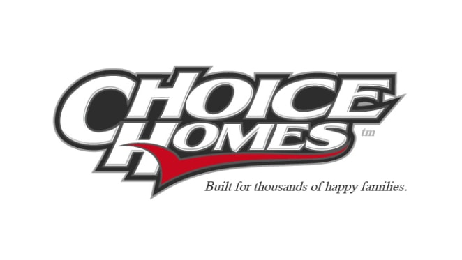 Who are Choice Homes?