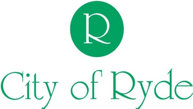 Ryde planning rejection demonstrates flaws in the NSW planning system: Chris Johnson