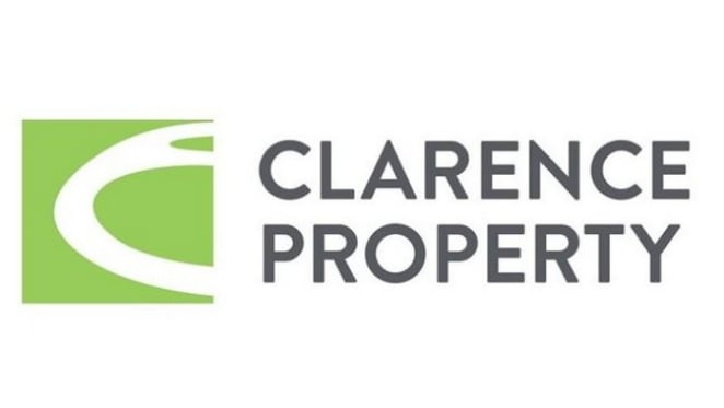 Clarence Property raising more capital for Westlawn Property Trust