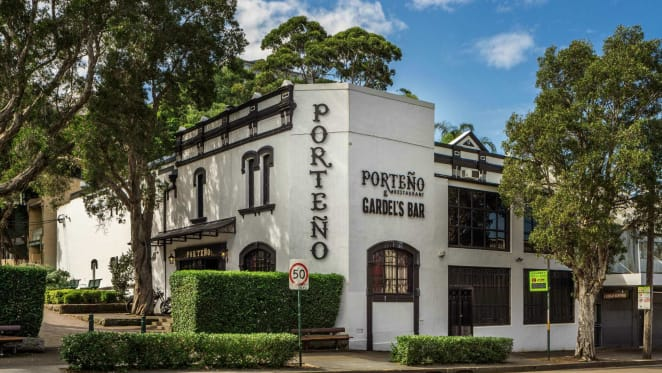Chinese buyers snap up $8.41 million of Sydney commercial property at auction
