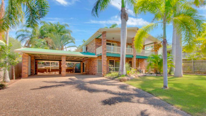 Clinton, Queensland mortgagee sold for $120,000 loss