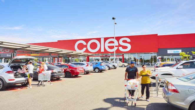 Secure neighbourhood centres buck retail headwinds: CBRE