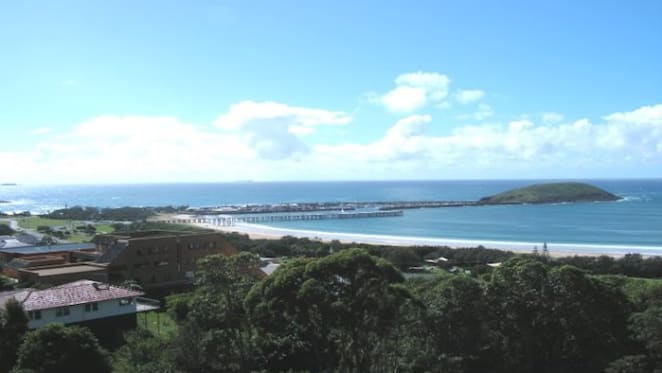 Coffs Harbour first home buyers are likely to be 30 or older: HTW