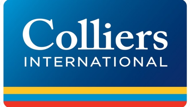 Investment in Australian hotels on the rise in 2018: Colliers International