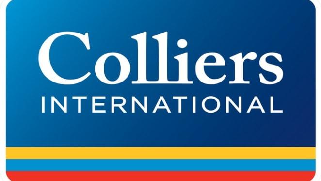 'Mini-warehouses' adding affordabile alternative in industrial market: Colliers International
