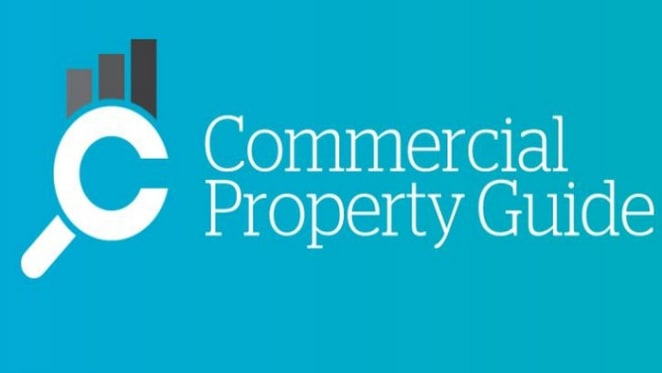 Accurate commercial property measurements are worth 1000 surveys: Commercial Property Guide