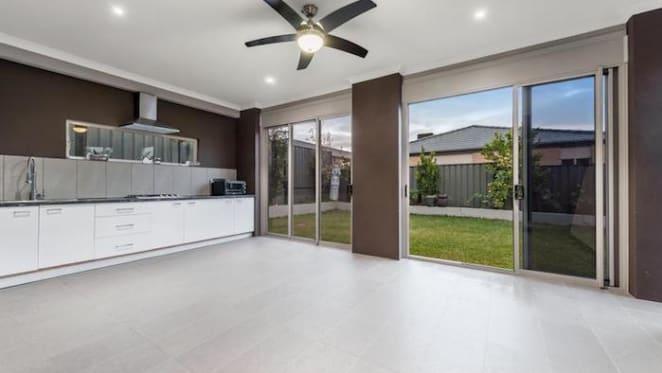 Craigieburn tops subdued Melbourne auction weekend