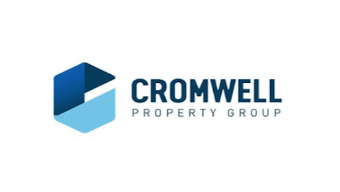 Cromwell Property Group make approach to acquire London-listed RDI