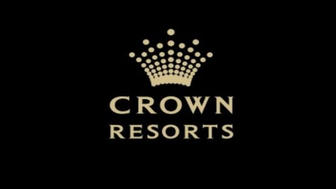Crown shares drop 10% after AFR leak on Wynn/Packer talks scuttle negotiations