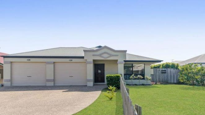 Townsville investors more attracted to houses than units: HTW