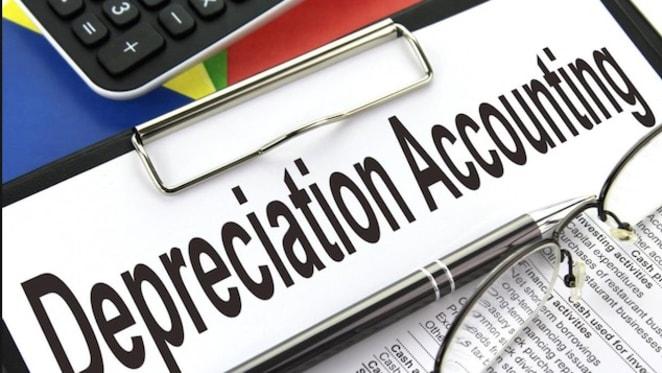 Depreciation legislation will change investor property preferences and help developers: Tyron Hyde