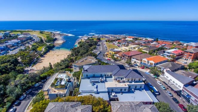 Iris Capital's stake in Sydney's Clovelly Hotel to be sold