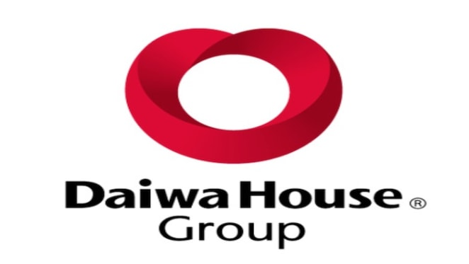 Rawson Homes acquired in Daiwa House's expansion into Australia's house building sector