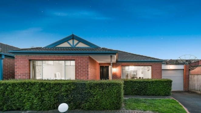Dandenong apartments prices soar: REIV