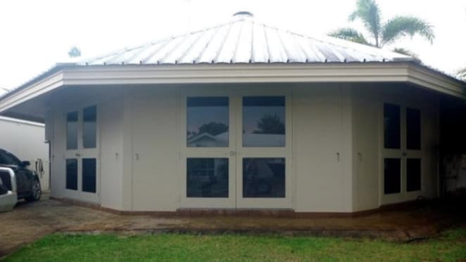 Darwin becomes more affordable for FHB new builds