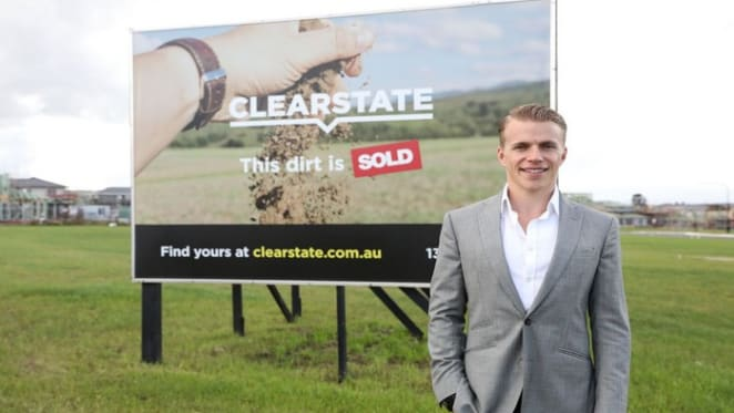 Clearstate set to deliver 1,700 new homes into Sydney, Melbourne and Brisbane markets