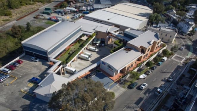 Desane's Darryl Kerrigan wins case against low value Westconnex compulsory acquisition by NSW Government