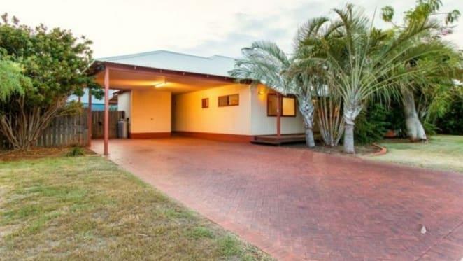 Djugun, WA mortgagee listing sees $230,000 asking price reduction