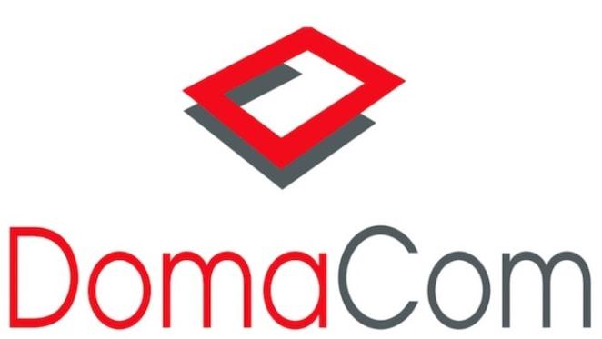 DomaCom integrates property sub-funds