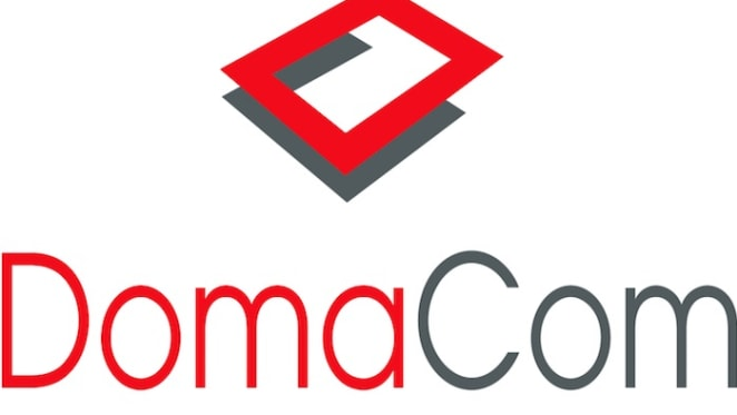 DomaCom signs agreement with Moody's Analytics property highlights index
