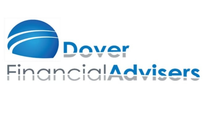 Dover Financial Advisers found guilty of misleading conduct: ASIC