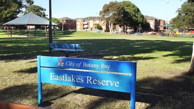Eastlakes apartment prices to fall in 2017 amid Botany Bay oversupply: BIS Shrapnel