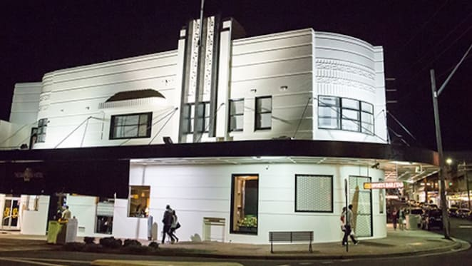 Moelis Australia snaps up Redcape Hotel Group's pubs for $677 million