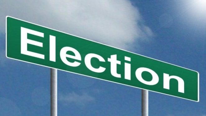 REIQ hopes for real estate sector improvements with state election looming