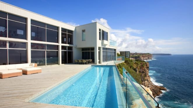 Larry Emdur secures Dover Heights record price