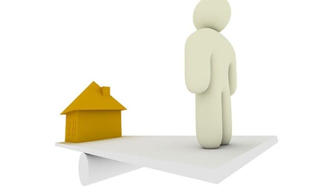 First home buyer's dominate the market: REIA's Adrian Kelly