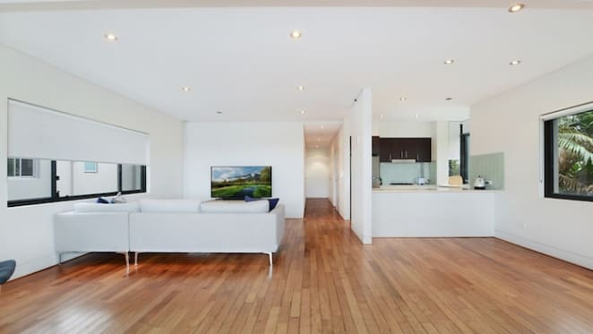 Brett Finch sells North Bondi home turned investment unit