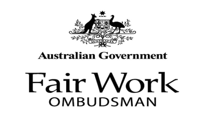 Fair Work Ombudsman finds underpaid Melbourne workers in construction, rental and real estate services