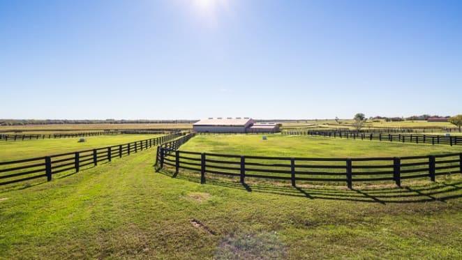 Seasonal outlook is dry for Inner Darling Downs farmers: HTW