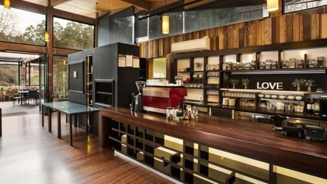 Olinda Tea House sells for $2.5 million