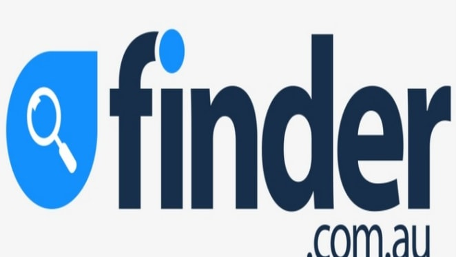 Australia's top 2019 financial products revealed: Finder